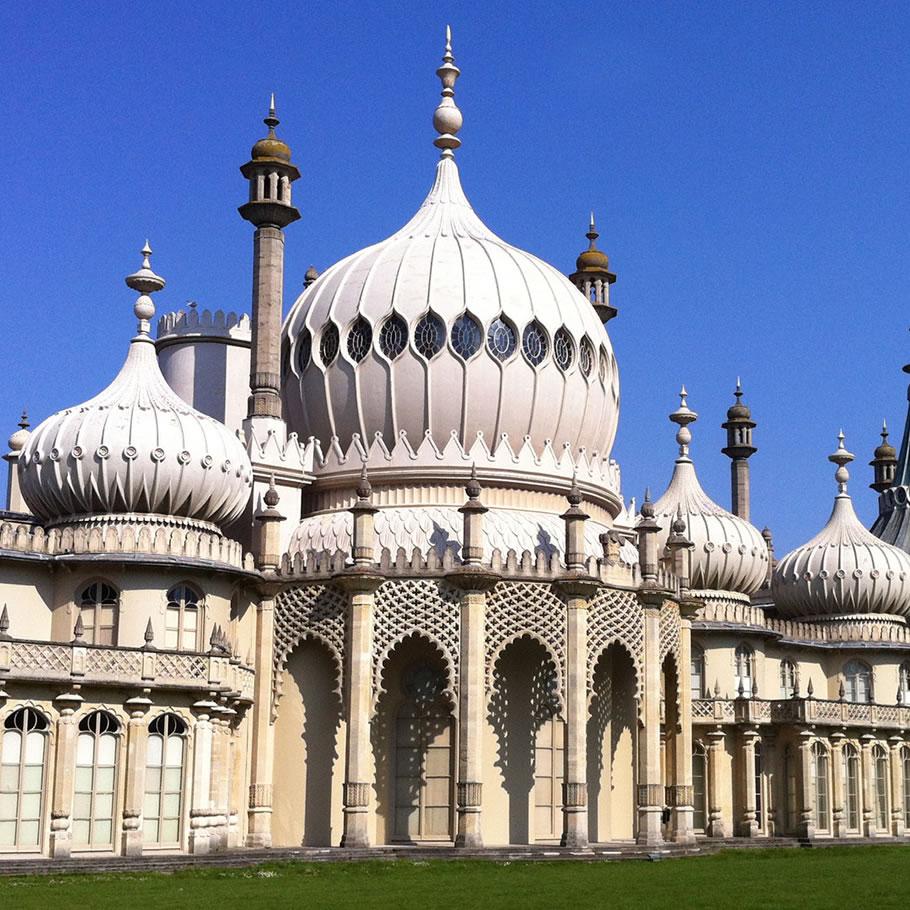giovane velocità di incontri Brighton