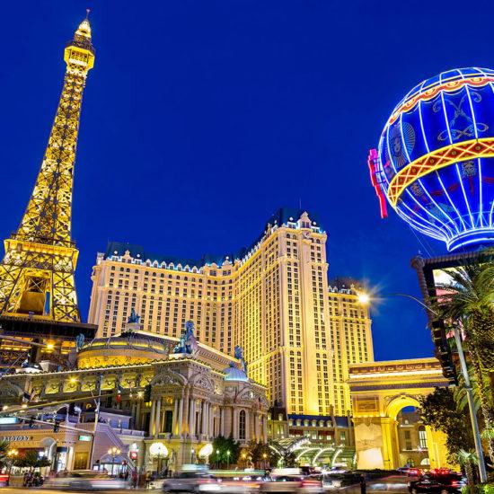 Velocità incontri eventi Las Vegas NV