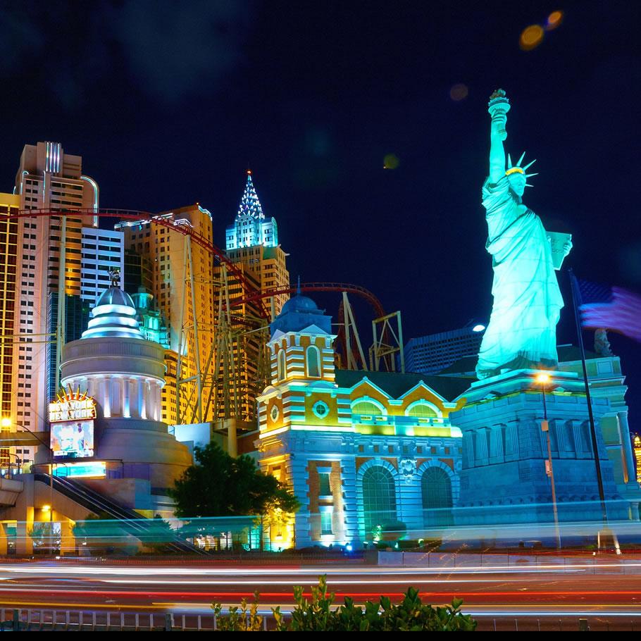 eventi di incontri di velocità di Las Vegas migliori gay sesso siti Londra